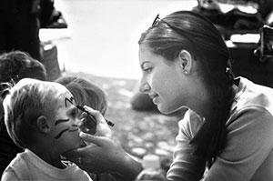 Jennifer-Taylor-Honick-Foundation-for-Humanity-Photo