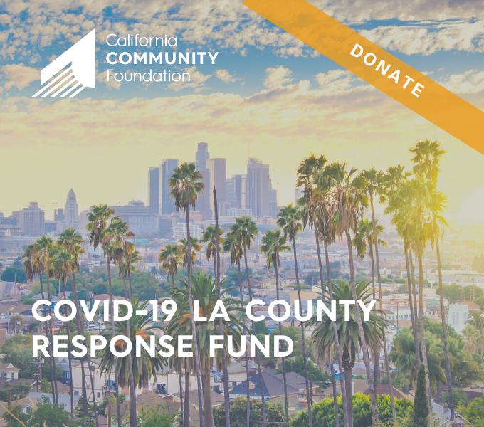 LA County Response MOBILE
