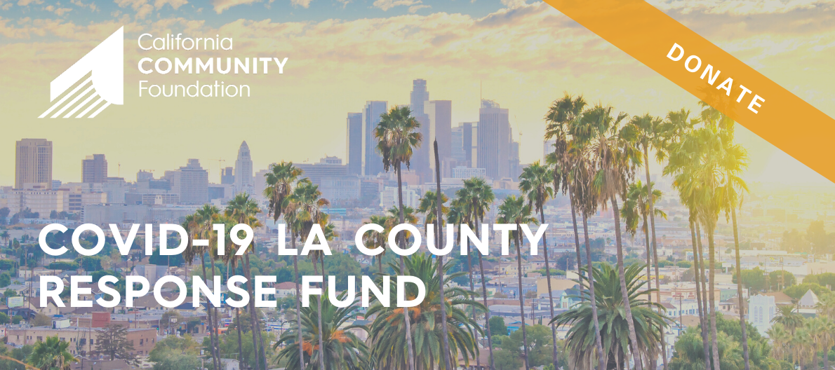 LA County Response