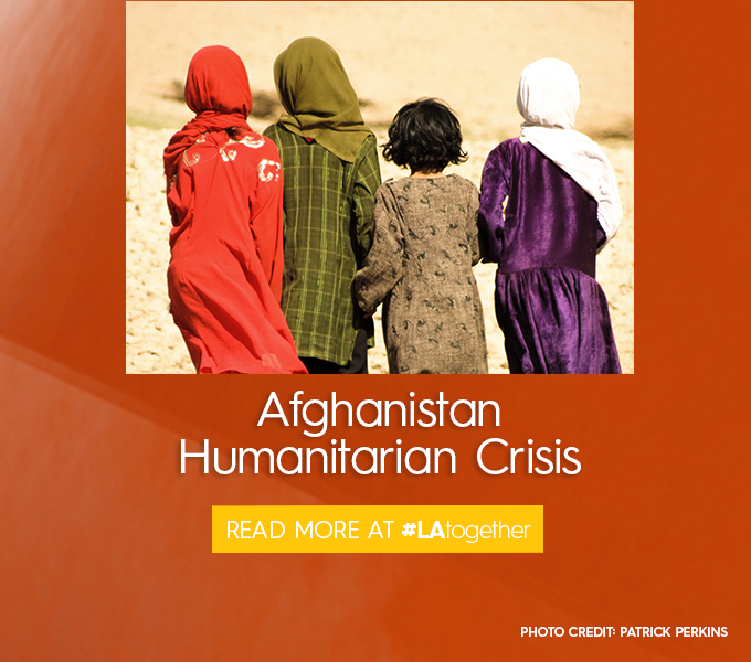 NEW_AfghanistanCrisis2021_Slider Mobile copy