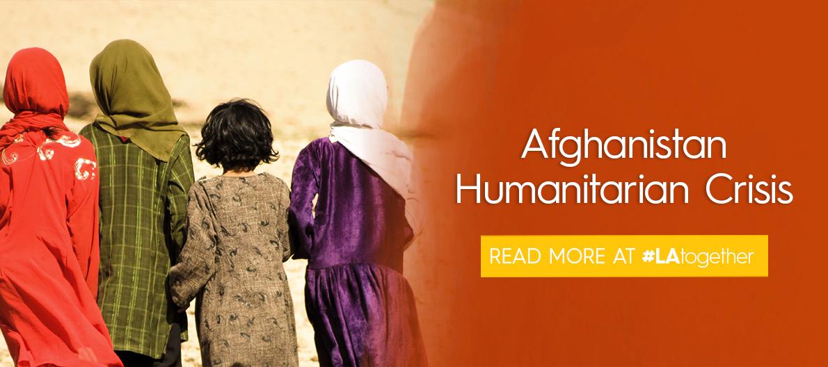 NEW_AfghanistanCrisis2021_WebsiteSlider