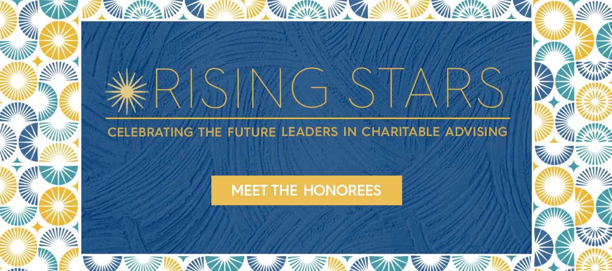 NEW_RisingStars_2021_WebsiteSlider