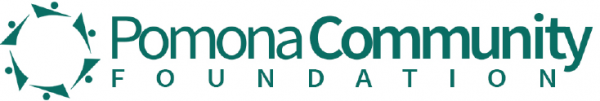Pomona Community Foundation
