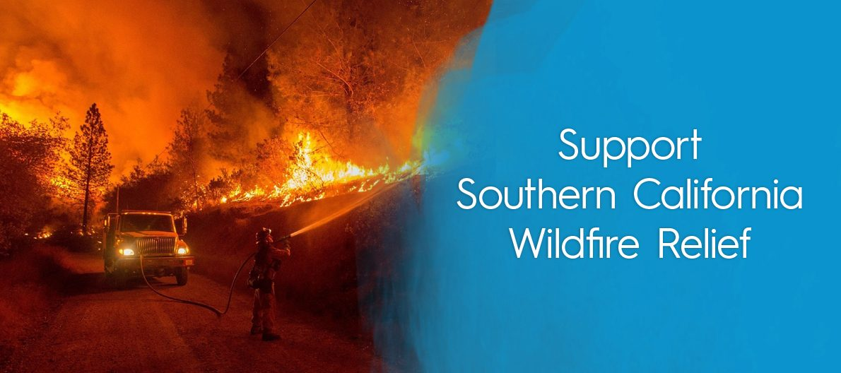 SoCal-WIldfire-Relief-Slider