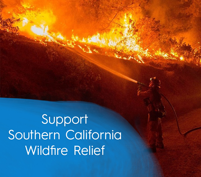 SoCal-Wildfire-Relief_mobile-Slider