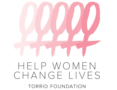Torrid Foundation