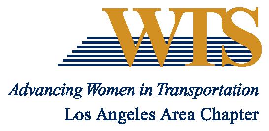 WTS Los Angeles Scholarship Program