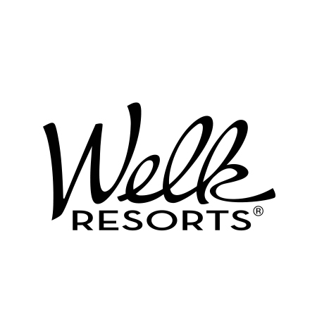 Welk Resorts® White 01