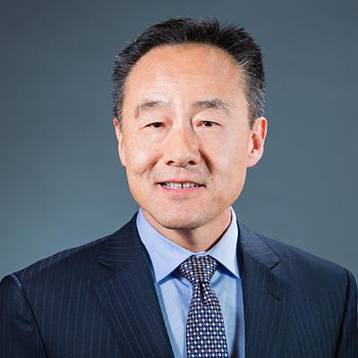 William Choi