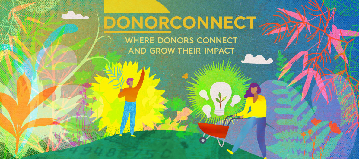donor-connect-banner-1190x528-rev2