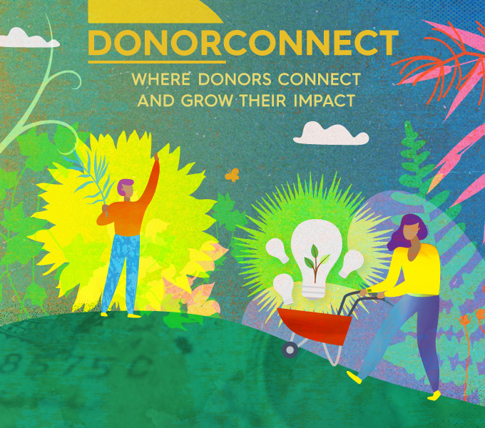 donor-connect-banner-680x600-rev