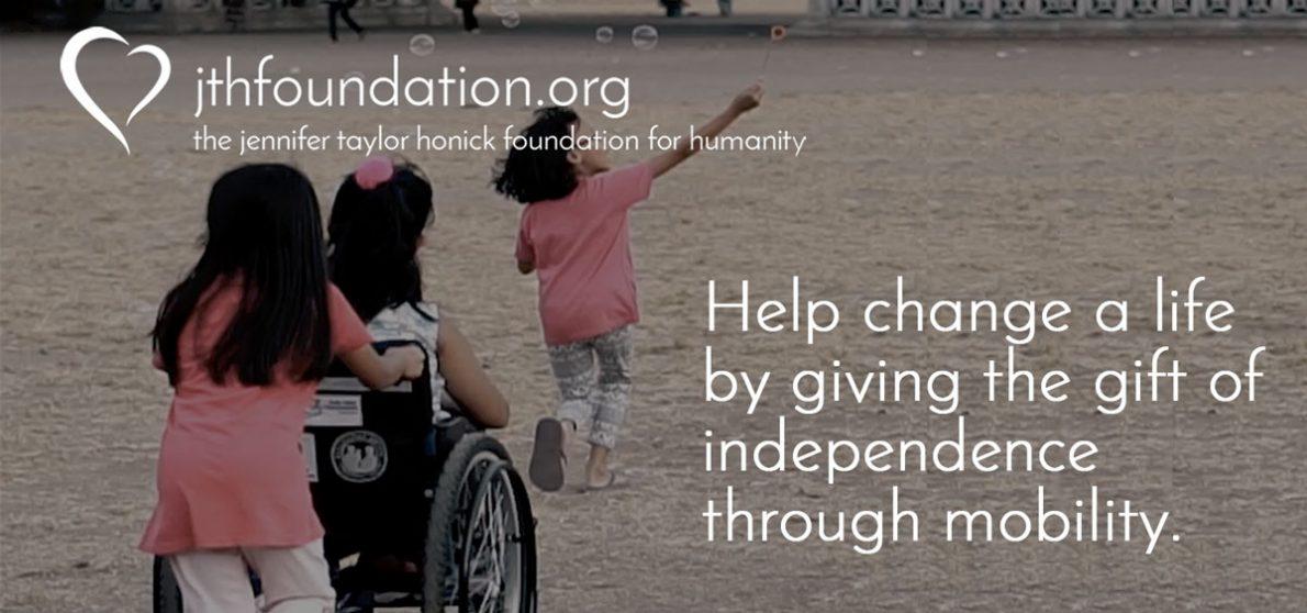 jthfoundation.org